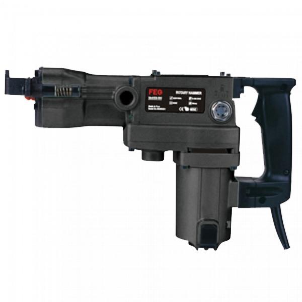 Máy khoan EG-580