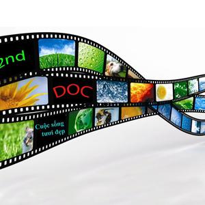 Siêu Thị Tại Gia cần tuyển Nhân viên Dựng phim