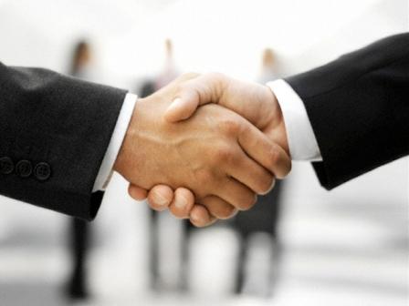 Hợp tác kinh doanh với Sieuthitaigia