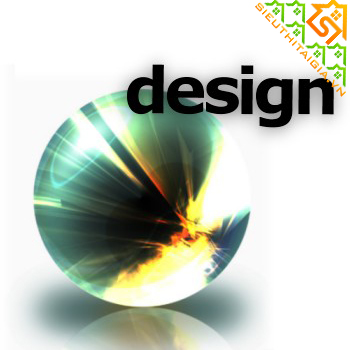 Tuyển dụng Kỹ sư thiết kế