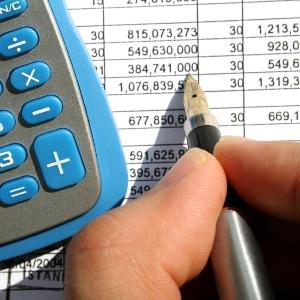 Tuyển dụng nhân viên Kế toán tổng hợp