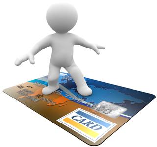 Hướng dẫn thanh toán khi mua hàng