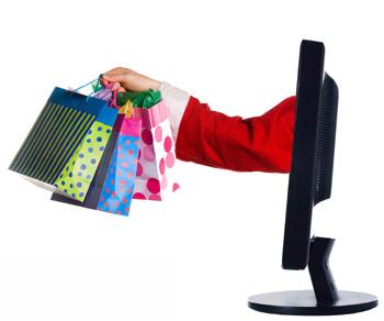 Hướng dẫn đặt mua sản phẩm trên website