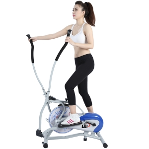 Xe đạp tập tổng hợp Elip