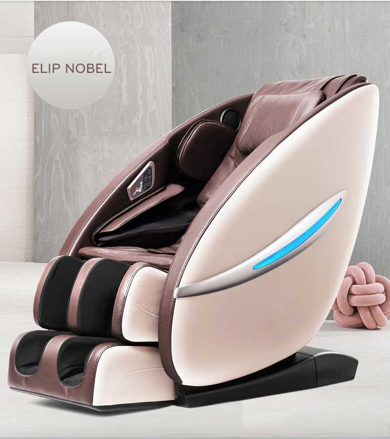 Ghe massage Elip Nobel