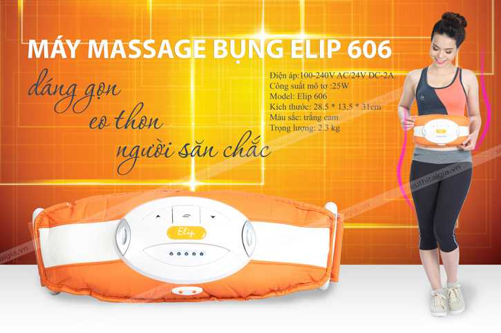 may massage bung 606