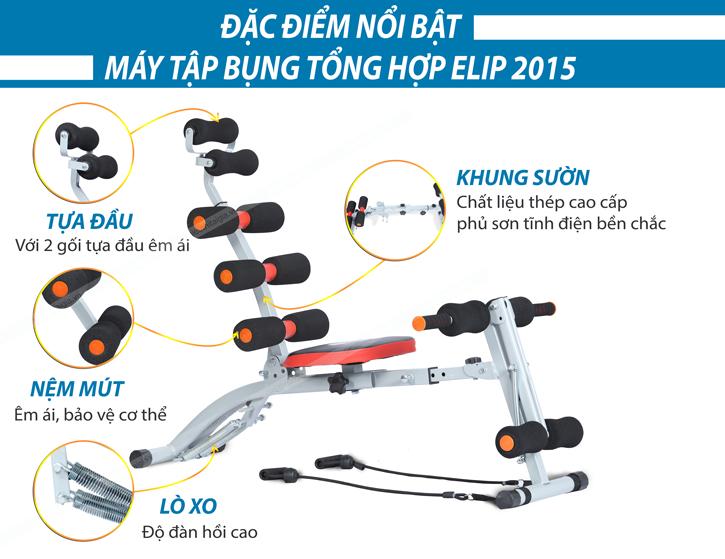 may tap bung tong hop elip 2015