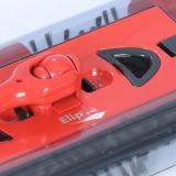 Chổi quét nhà đa năng ELip - E4D