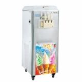 Máy làm kem BQ-333