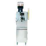 Máy làm kem tươi Elip E9000