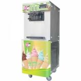 Máy làm kem tươi ELIP New