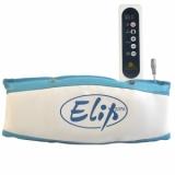 Máy massage bụng Elip 2014