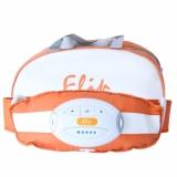 Máy massage bụng Elip 606