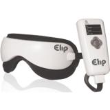 Máy massage mắt Elip E-010