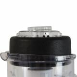 Máy xay đậu nành - sinh tố Elip Pro NEW