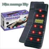 Nệm massage