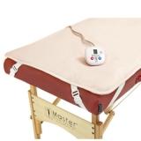 Nệm massage Elip Master