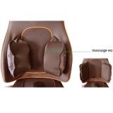 Đệm massage Elip đa năng