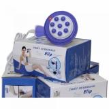 Máy massage cầm tay Elip 2012