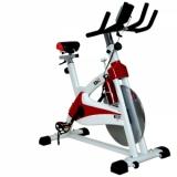 Xe đạp tập cao cấp Elip L008+