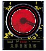 Bếp hồng ngoại ELIP-TB-818