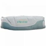 Máy massage bụng Elip E66
