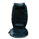 Dải đệm massage Buheung MK-603