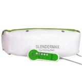 Đai massage Slendermax