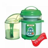 Máy làm sữa đậu nành Gali EX-900A