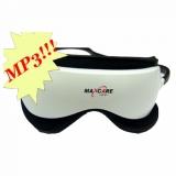 Máy massage mắt Max-508M