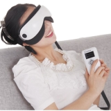 Máy massage mắt KS-3600