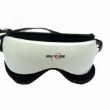 Máy massage mắt Max-508