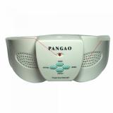 Máy massage mắt Pangao
