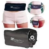 Máy massage bụng Pro