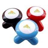 Máy massage mini