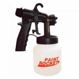 Máy Phun sơn Paint Rocket