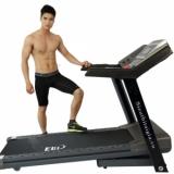 Máy chạy bộ điện Elip AC Gym Max