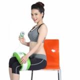 Đai massage bụng Elip Body - GIÁ HẤP DẪN