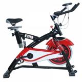 Xe đạp tập Gym Elip 009