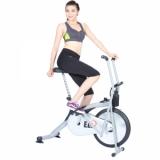 Xe đạp tập Elip 2016i