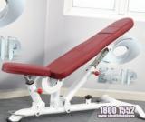 Ghế điều chỉnh đa góc Elip AC011