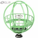 Đu quay địa cầu Elip E8001