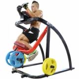 Máy tập cơ bụng Gym Elip Around