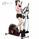 Xe đạp tập liên hoàn Elip Super Gym