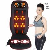 Đệm Massage Elip cao cấp