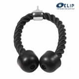 Dây thừng tập Gym Elip