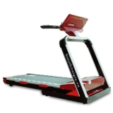 Máy chạy bộ điện Elip AC-Fitness thanh lý
