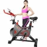 Xe đạp Gym Elip H