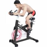 Xe đạp tập Elip Gym Max E199 Ver2
