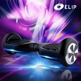 Xe điện tự cân bằng Elip Local Đen-6.5 inches